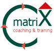 matrixcoaching